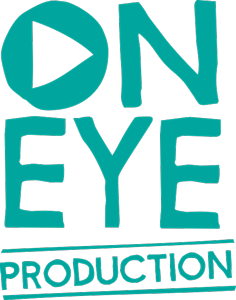 Oneye Production